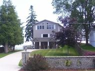 1232 Us-23 East Tawas MI, 48730