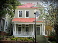 416 Orange Street Macon GA, 31201