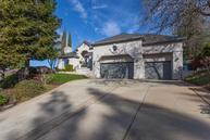 3632 Mount Ashland Ave Redding CA, 96001