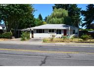 10922 Se 42nd Ave Milwaukie OR, 97222