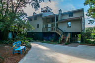 1010 E Erie Avenue Folly Beach SC, 29439