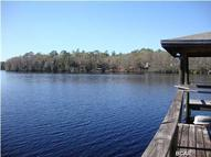 2639 Country Road Chipley FL, 32428