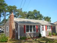 49 Lawrence Road Dennis Port MA, 02639
