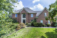 356 Farragut Crossing Drive Knoxville TN, 37934