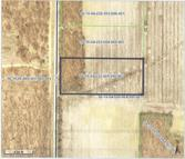 0-Lot 5 Deer Trail Estates Morocco IN, 47963