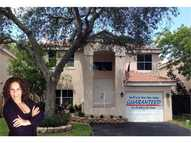 8315 Southwest 42 Ct Davie FL, 33328