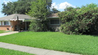 1308 Mason Smith  Avenue Metairie LA, 70003