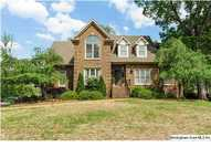 4004 Charring Cross Ln Hoover AL, 35226