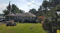 11846 Point Lookout Ln Warsaw MO, 65355