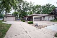 300 Crescent Elkhart IN, 46516