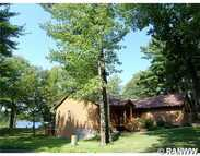 24904 Larrabee Subdivision Rd Webster WI, 54893