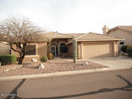 8528 E Brittle Bush Road Gold Canyon AZ, 85118