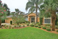 1401 Henlow Lane Ormond Beach FL, 32174