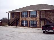 211 N Denton Street #201 Weatherford TX, 76086