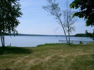 3451 S Sunrise Lane Lake Leelanau MI, 49653