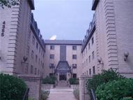 4355 Maryland Avenue Unit: 309 Saint Louis MO, 63108