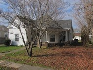 409 W. Maple St. Scottsville KY, 42164