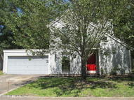8291 Coralberry Ln Jacksonville FL, 32244