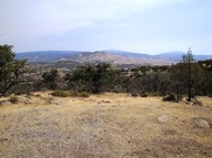 Lot 578 Owens Way Hornbrook CA, 96044