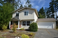 2620 St Helens Place Port Townsend WA, 98368