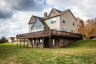 324 Black Barren Road Peach Bottom PA, 17563