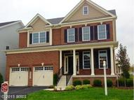 2301 Sycamore Place Hanover MD, 21076