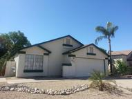8771 W Grovers Avenue Peoria AZ, 85382