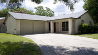 942 Clearview Dr San Antonio TX, 78228