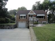 3208 N 52nd Terrace Kansas City KS, 66104