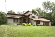 9630 1 1/2 Mile East Leroy MI, 49051