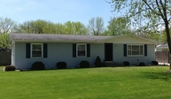 2035 East Stellon Street Diamond IL, 60416