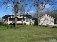 13825 N County Rd 2200e Easton IL, 62633