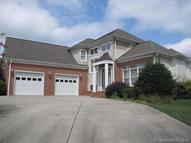 6976 Golden Bay Court Sherrills Ford NC, 28673