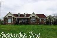 103 Mill Creek Greenbrier AR, 72058