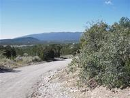 0 Geer Road Sandia Park NM, 87047