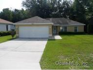 16375 Se 87th Ave Summerfield FL, 34491