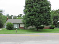 107 West Brown Street Clever MO, 65631