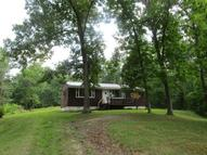 4080 Unity Road West Union OH, 45693
