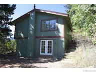 7151 Brook Forest Drive Evergreen CO, 80439