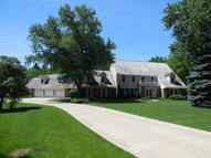 1864 Pheasant Run Long Grove IL, 60047