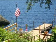474 East Shore Drive Stoddard NH, 03464