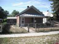 514 Ninth St Alamosa CO, 81101
