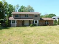 2385 Cress Creek Dr Muskegon MI, 49444