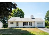 71 Meadow Rd Portsmouth NH, 03801