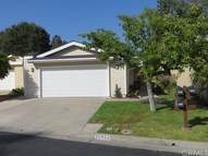 22452 Aliso Park Drive Lake Forest CA, 92630