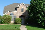 803 Big Bend Drive Allen TX, 75002