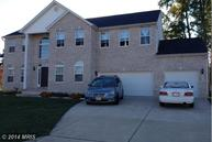 6164 Schooner Circle King George VA, 22485