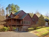 281 Majestic View Way Cosby TN, 37722