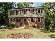 5505 Daywood Court Raleigh NC, 27609