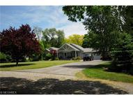 4047 North Barclay Dr Port Clinton OH, 43452